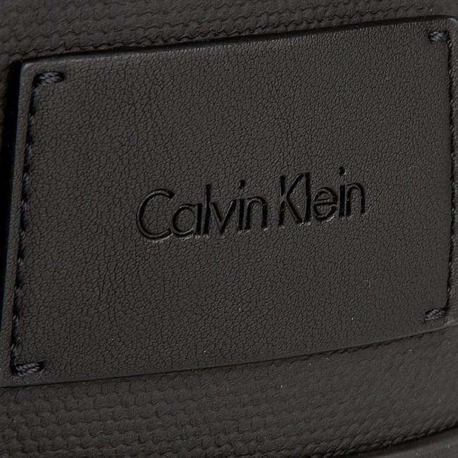 Laptop Bag CALVIN KLEIN - Ethan 2.0 Laptop Bag K50K501996 001 ... 2ca4fa1391