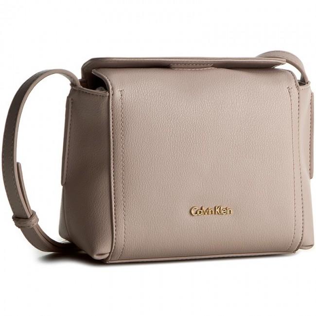 0768ce0501 Handbag CALVIN KLEIN - Myr4 Small Crossbody K60K602372 006 - Cross ...