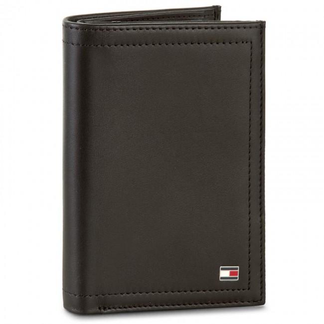 37f23c081d4bb Large Men s Wallet TOMMY HILFIGER - Harry N S Wallet W  Coin Pocket ...