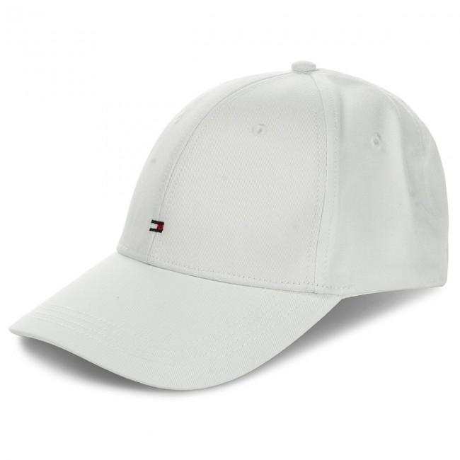 Cap TOMMY HILFIGER - Classic Bb Cap E367895041 100 - Hats - Fabrics ... 35b6f26c74