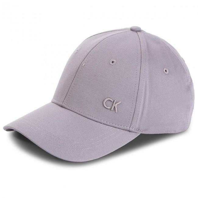 Cap CALVIN KLEIN - Ck Baseball Cap Unisex K50K502533 099 - Men s ... f6c4e43f85a