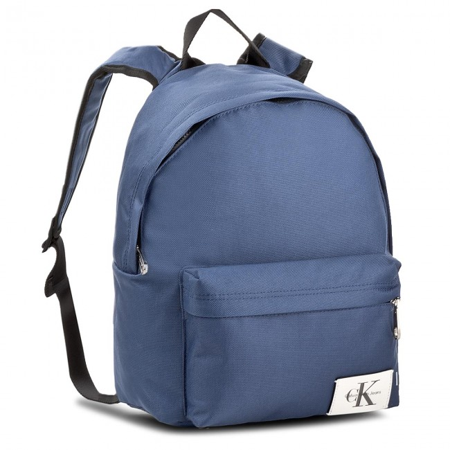 c03c3444be7 Backpack CALVIN KLEIN JEANS - Sport Essential Cp B K40K400156 440 ...