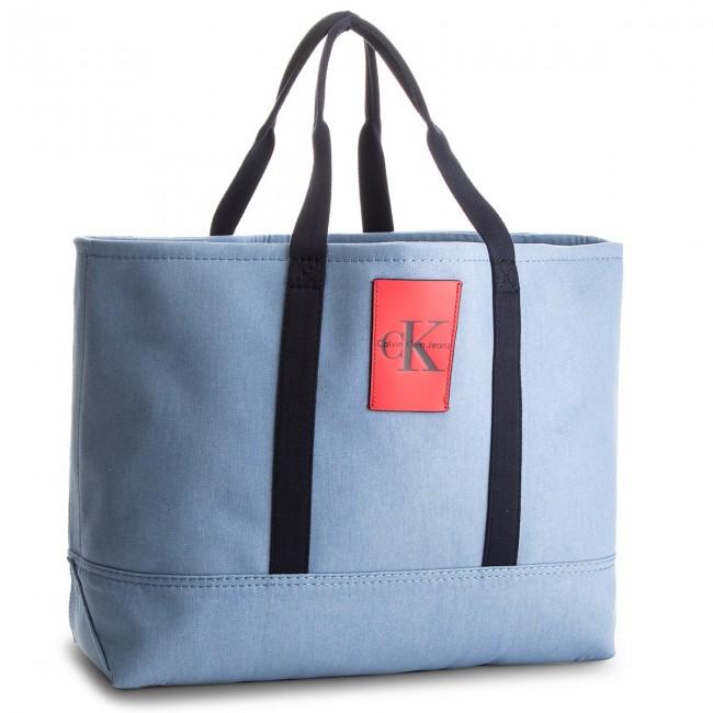 Handbag Calvin Klein Jeans