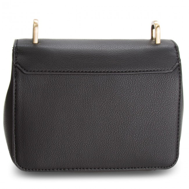 c9e61b8ec2546 Handbag CALVIN KLEIN - Ck Candy Small Cross K60K604304Ck C 001 ...