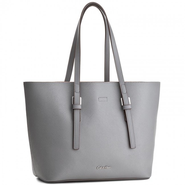 Medium Tote Bag Calvin Klein