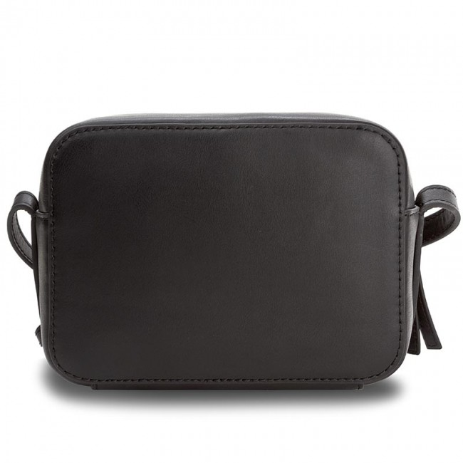 fc08228f74 Handbag CALVIN KLEIN - Chrissy Small Crossb K60K603665 001 - Cross ...