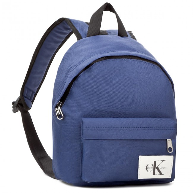 9043bb56088 Backpack CALVIN KLEIN JEANS - Sport Essential Cp K40K400110 437 ...