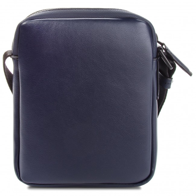 Messenger Bag CALVIN KLEIN - Elevated Logo Mini R K50K503883 443 - Men s -  Youngsters  bags - Leather goods - Accessories - www.efootwear.eu f43e70168cc