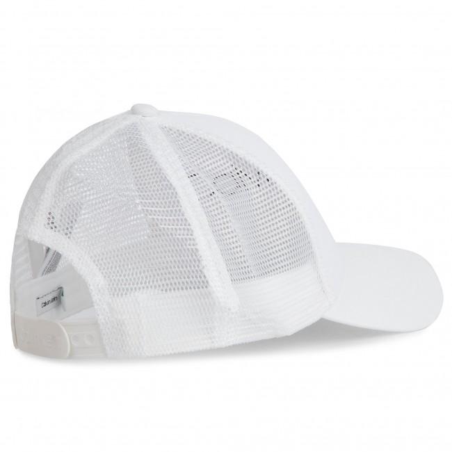 019888ed6d Cap CALVIN KLEIN - Item Trucker K50K504471 107 - Men's - Hats ...