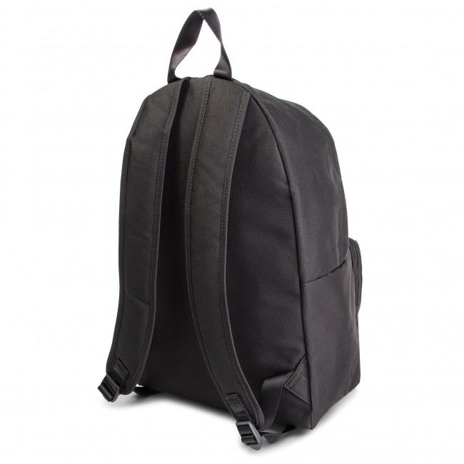 62c614b6b5 Backpack CALVIN KLEIN JEANS - Sport Essentials Cam K50K504507 001 ...