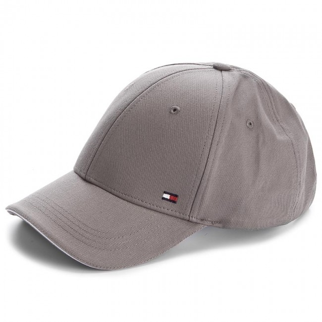 Men s Cap TOMMY HILFIGER - Corporate Cap AM0AM02308 087 - Men s ... cd490e723c3