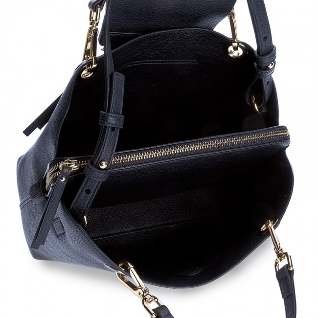Tommy Hilfiger The Effortless bag MSAqT9tr