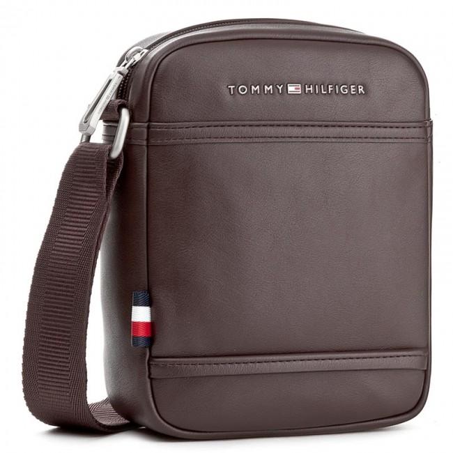Messenger Bag TOMMY HILFIGER - Th City Mini Reporter AM0AM02330 254 ... 46821fdd04