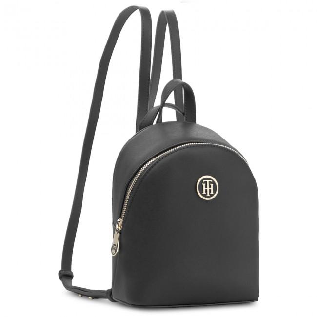 Womens Honey Micro Backpack Crossover Backpack Handbag Tommy Hilfiger EVHrX7GIm