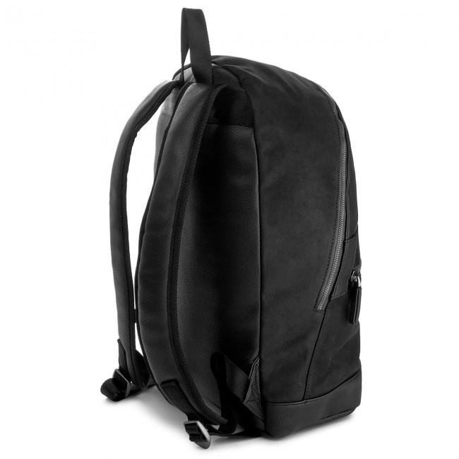 262e1e57f9b Backpack TOMMY HILFIGER - Playful Novelty Backpack AM0AM02837 002 ...