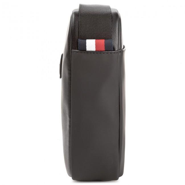 947676de2 Messenger Bag TOMMY HILFIGER - Th City Mini Reporter AM0AM02946 002 ...