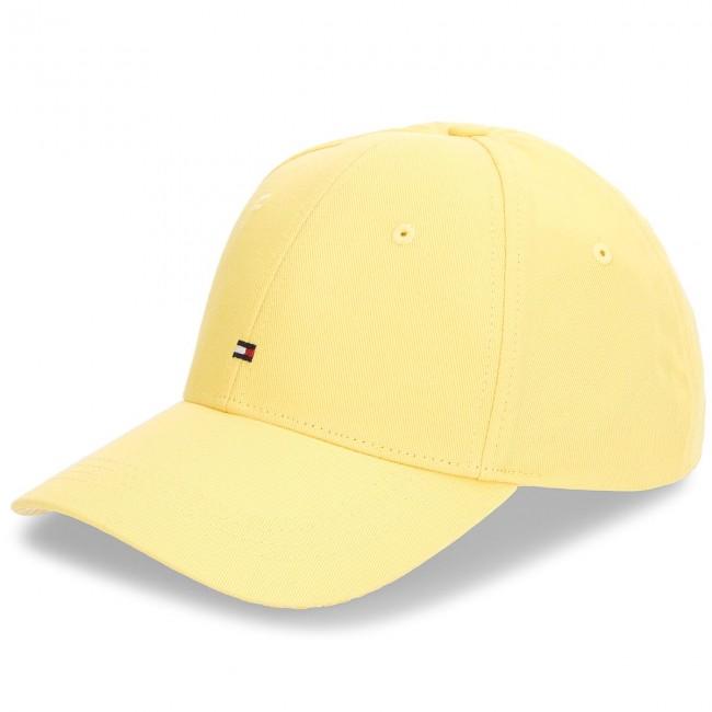 Cap TOMMY HILFIGER - Bb Cap Print AW0AW05237 718 - Women s - Hats ... 8e7558b7c74