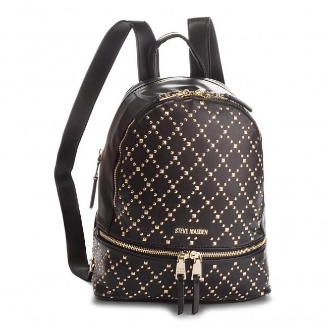 001 Black Backpack Brita Sm13000032 02002 Steve Madden wfrqgqYaX