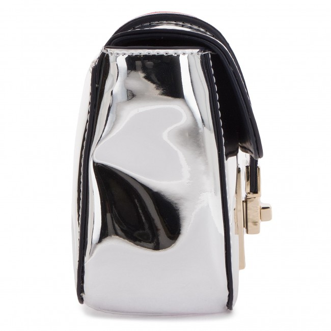 1baa092044351 Handbag TOMMY HILFIGER - Th Heritage Mini Xov AW0AW05837 907 ...
