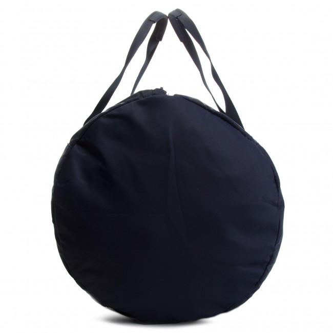 8520d59aed Bag TOMMY HILFIGER - Tommy Duffle Chevron AM0AM04162 901 - Men's ...