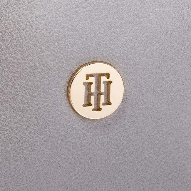 ddafee3227d81 Handbag TOMMY HILFIGER - Charming Tommy Med W AW0AW05643 903 ...