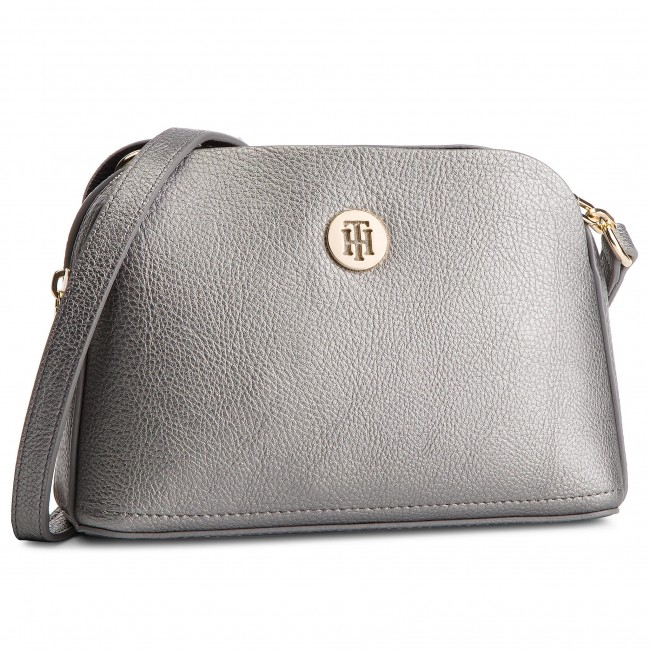 Handbag TOMMY HILFIGER - Th Core Crossover AW0AW06118 055 - Cross ... 87a99311f49