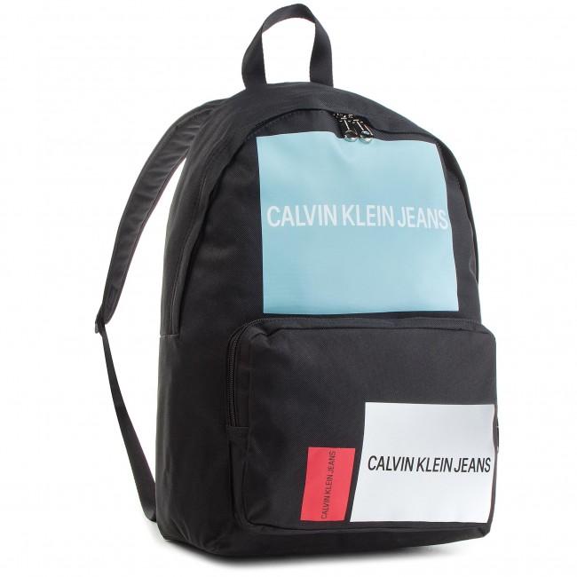 a7b99084ea9 Backpack CALVIN KLEIN JEANS - Sport Essential Cp Bp 45 K40K400882 ...