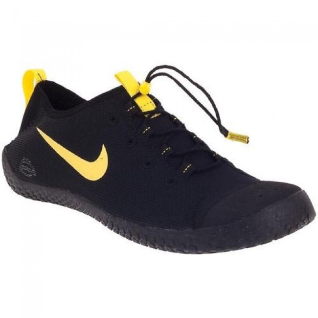nike 318344 041 sneakerbo casual basso scarpe scarpe da uomo www