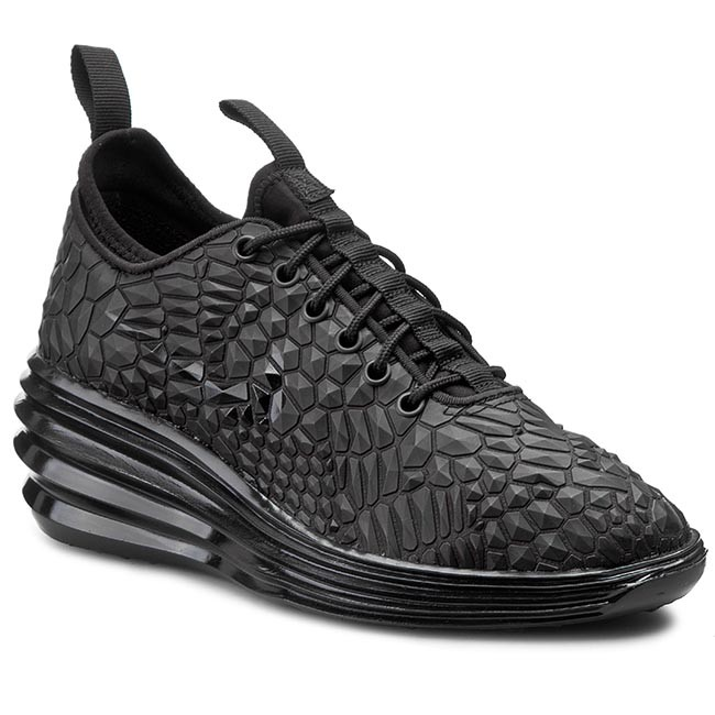 W Nike Lunarelite Sky Hi Dmb 807459 001
