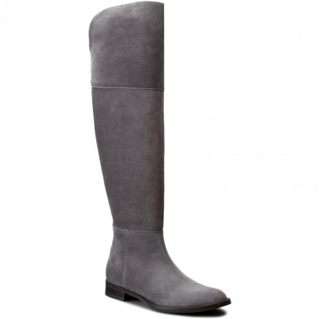 da01d31cee327 Over-Knee Boots GINO ROSSI - Nevia DKG720-G12-JZ00-8700-F 98 ...