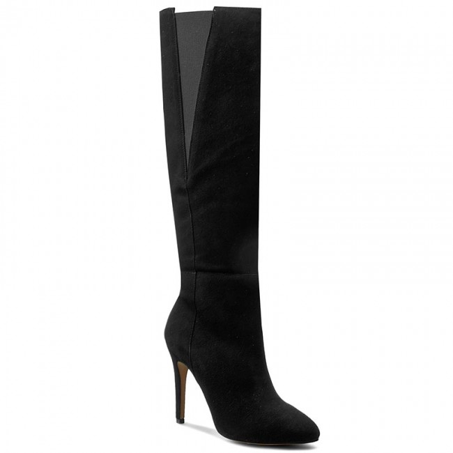 6452107917 Knee High Boots GINO ROSSI - Lilia DKH162-S58-4900-9900-F 99 ...