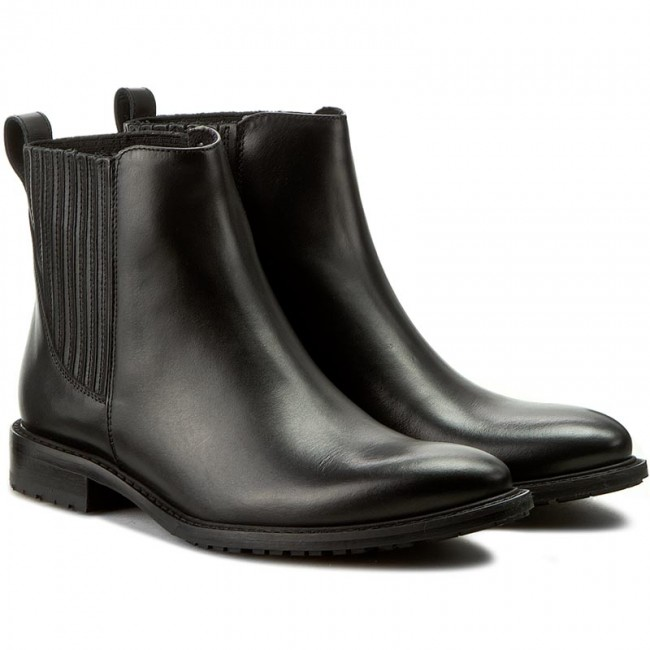 GINO E100 99 ROSSI Boots T19 Noriko Elastic 9900 F Ankle DSH140 7f5pwwq