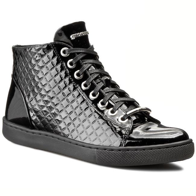Descontar Última Sneakers G.rossi Mejor Venta Al Por Mayor Venta Baúl OumxiR2e