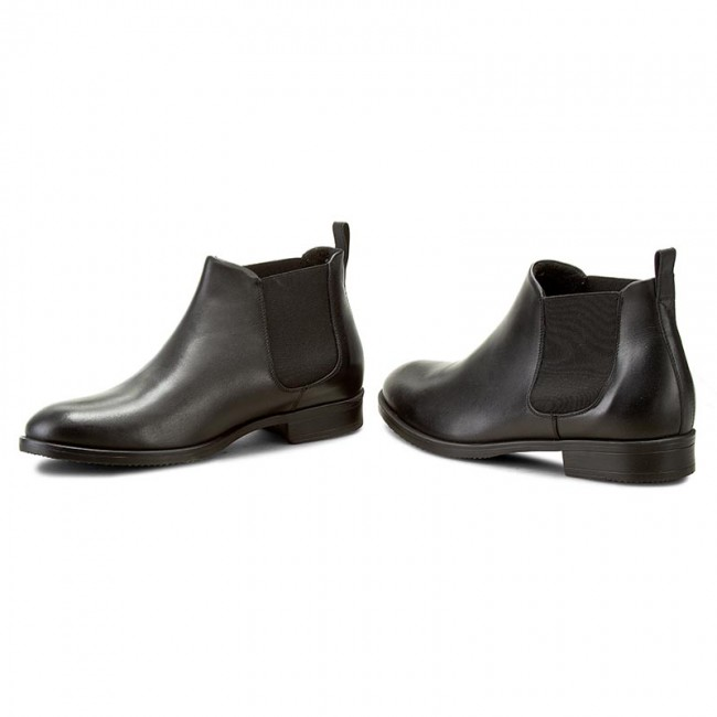 Ankle Boots GINO ROSSI - Chuck MSV803-K35-RG00-9900-F 99 - Chelsea boots -  High boots and others - Men s shoes - www.efootwear.eu 9cc2040513