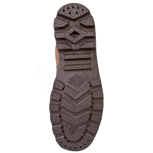 Ifiqr5wp Wikipedia Nritya Dance Academy Shoes Palladium Creations Of BqOw0