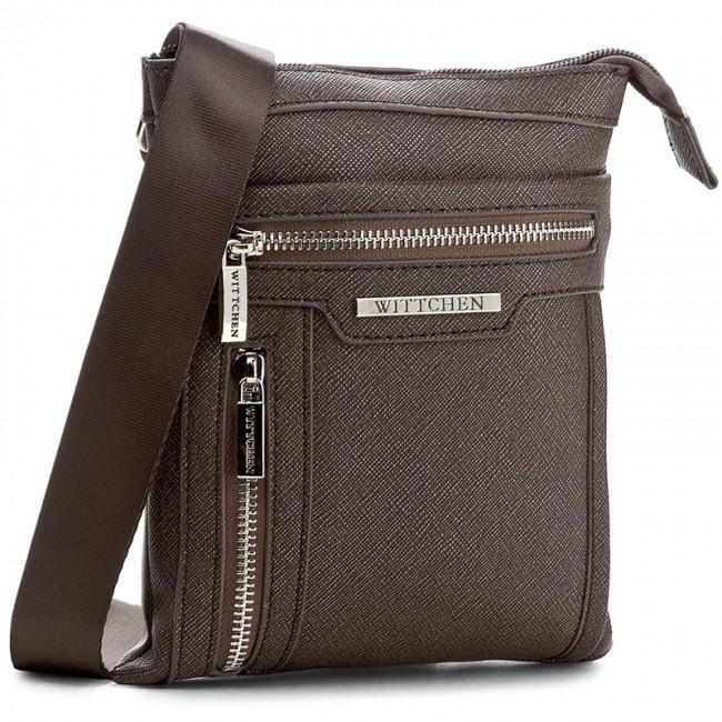 Wittchen Mens Womens Bags: description, reviews