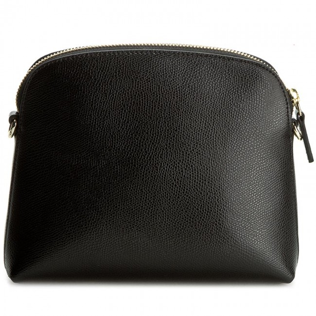45395e4d76 Handbag FURLA - Piper 773195 E EK07 ARE Onyx 001 - Cross Body Bags -  Handbags - www.efootwear.eu