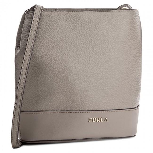 87f7bed399e2b Handbag FURLA - Dori 887731 E EO39 VOS Sabbia - Cross Body Bags ...
