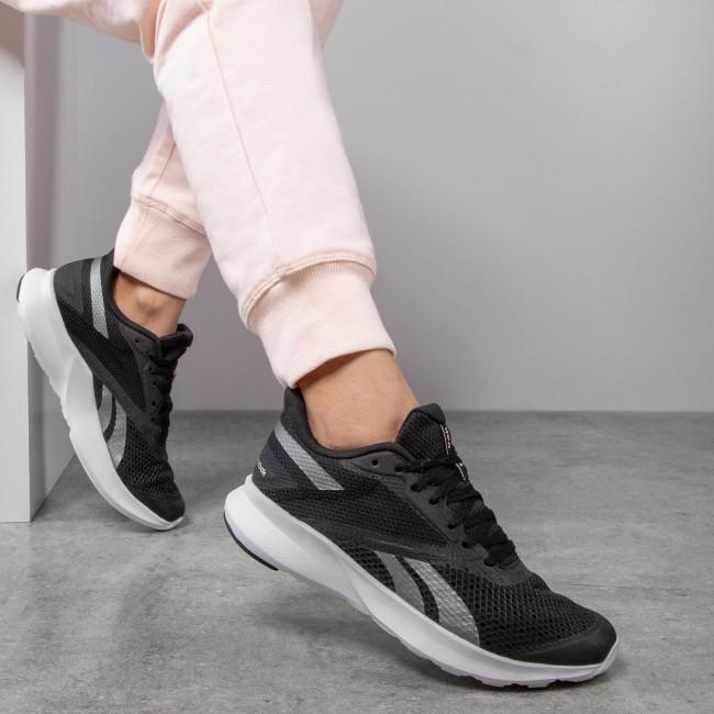 Shoes Reebok - Speed Breeze 2.0 EG8540