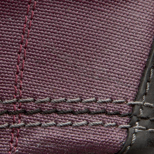 d2dd9b449f6 Boots SOREL - Premium Wedge NL 2174-562 Purple Dahlia - Boots - High ...