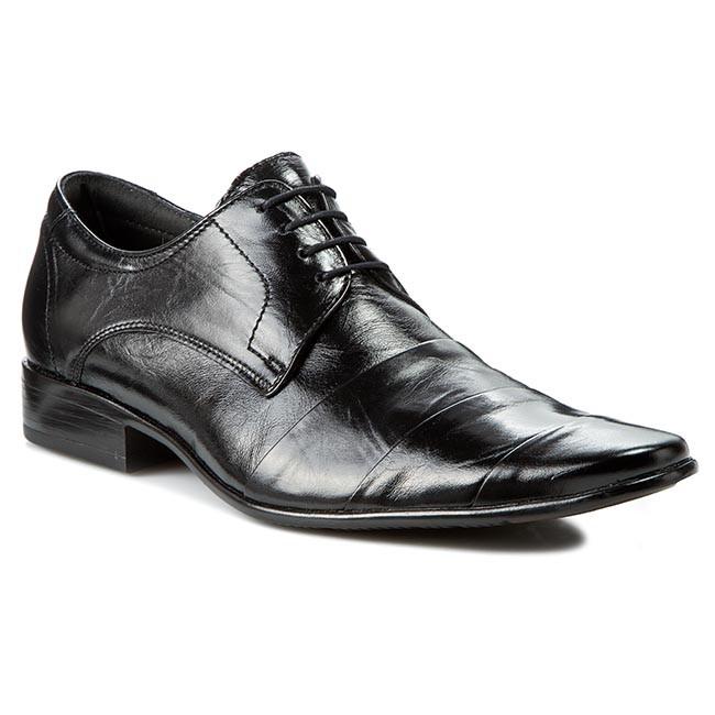 Shoes CONHPOL - C-1537/375 Black