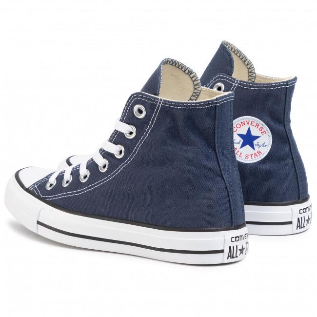 Sneakers CONVERSE - All Star Hi M9622