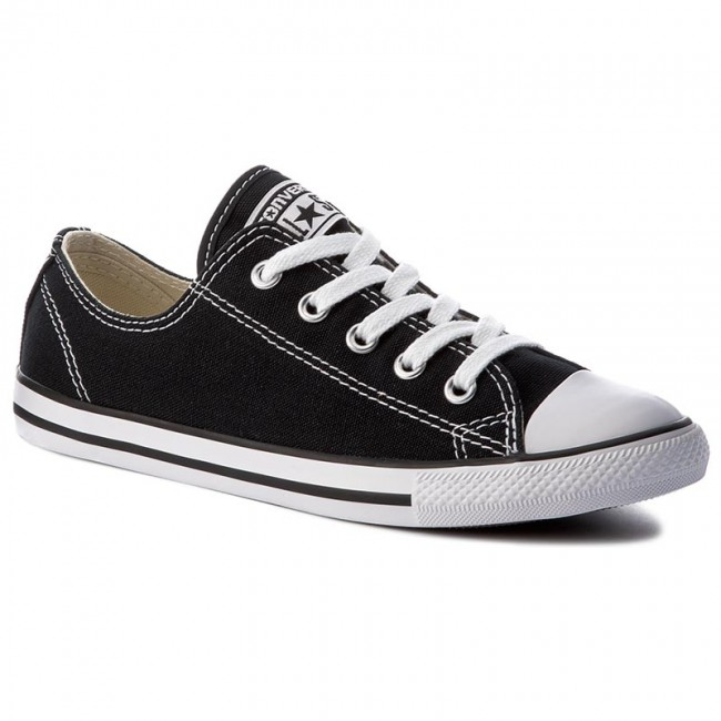 Sneakers CONVERSE - Ct As Dainty Ox