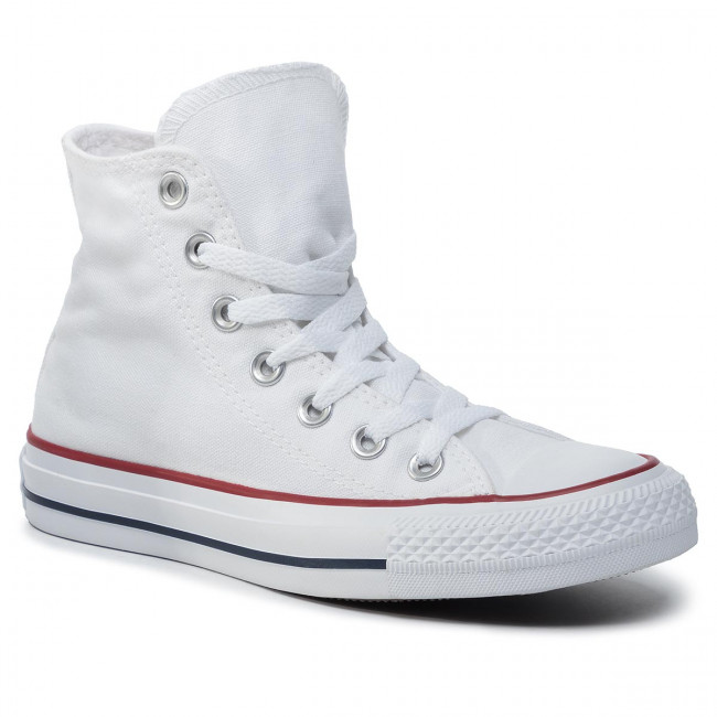 Sneakers CONVERSE - CT All Star M7650-22 White