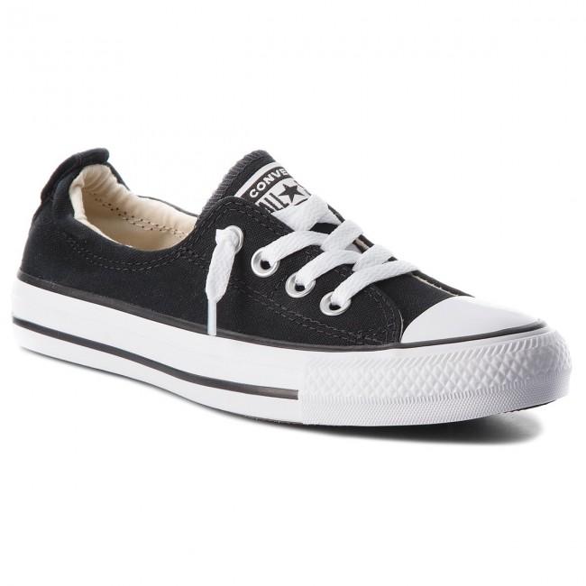 Converse Women's Shoes | Dillard's