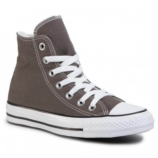 Sneakers CONVERSE - CT A/S Seasnl H 1J793 Charcoal