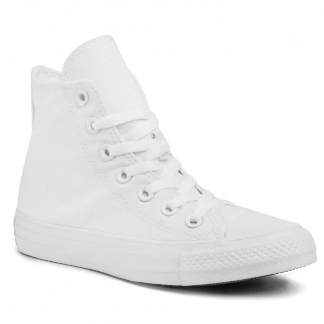 Sneakers CONVERSE - Ct As Sp Hi 1U646