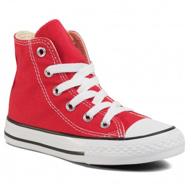 Sneakers CONVERSE - Yths C/T Allstar