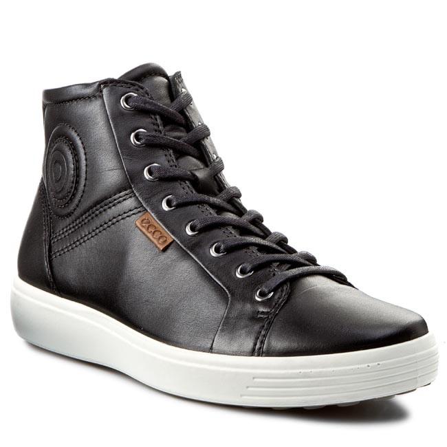 ecco soft 7 mens shoes