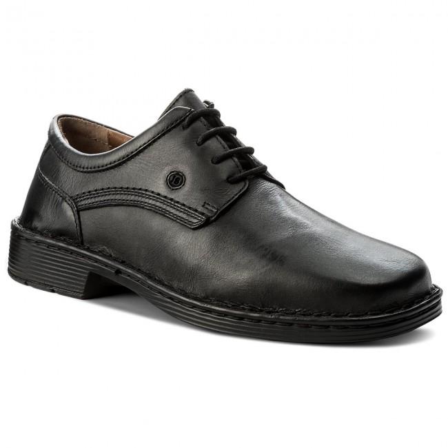 Shoes JOSEF SEIBEL - Talcott 38200 23